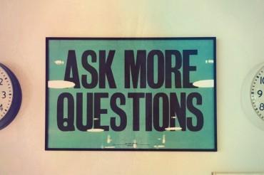 36 vragen voor meer verbondenheid