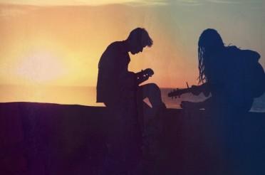 Waarom je verwachtingen ervoor zorgen dat je echte liefde misloopt