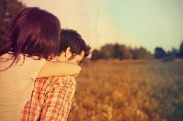 De ultieme relatie checklist