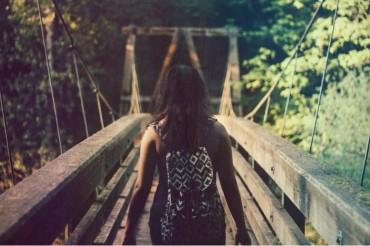 6 waarschuwingssignalen om NIET harder aan je relatie te werken