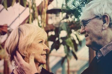 5 geheime wapens van gelukkige stellen die je huwelijk kunnen redden