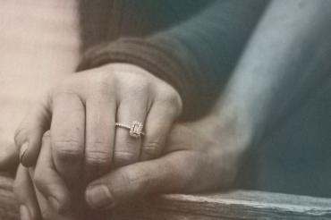 4 krachtige vertrouwens-oefeningen voor meer liefde
