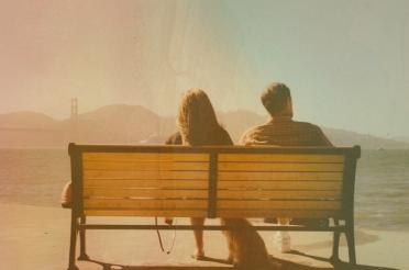 7 vragen die je je partner vaker kunt stellen